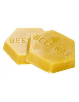 Beeswax, 1kg