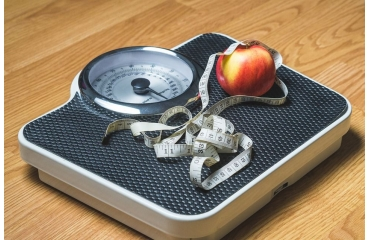 How to Lose Weight Safely and Permanently